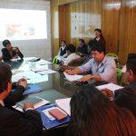 """Municipio anuncia cumplimiento de la Meta 3 """"Manejo de Residuos Sólidos"""" en plena Sesión de Consejo"""